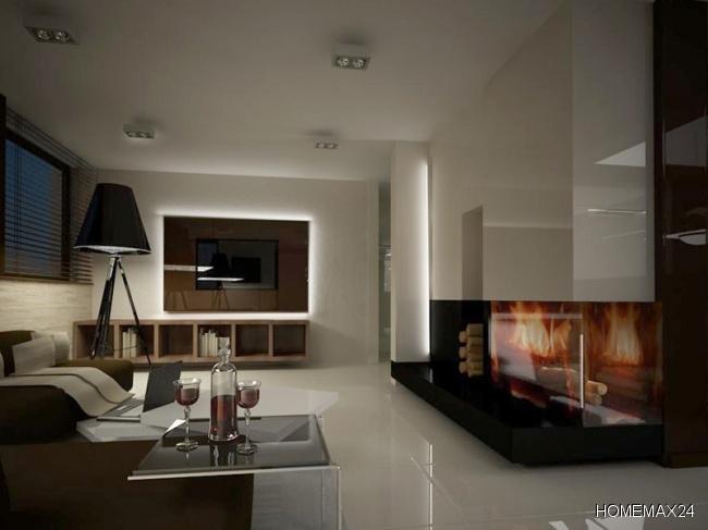 Wohndesign  Appetit auf modernes und exklusives Wohndesign? Verzaubert von der ...